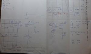 財務諸表論計算