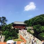 鎌倉デート