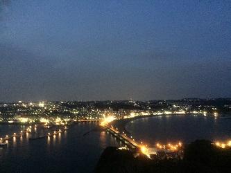 鎌倉江ノ島デート2