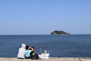 横須賀デート2