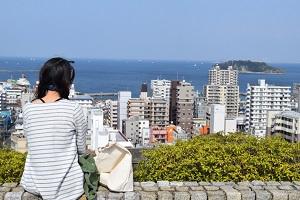横須賀デート3