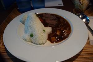 鴨川シーワールドレストラン2